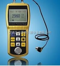 BYM-400浙江超声波测厚仪
