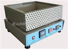 XK-3045鞋子隔热试验机又名防护鞋隔热试验机