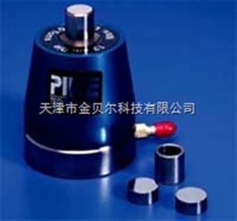 真空压片模具(13mm)