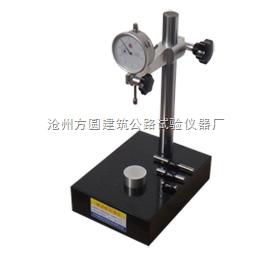 方圆仪器BW-8型保温板测厚仪GBT6342
