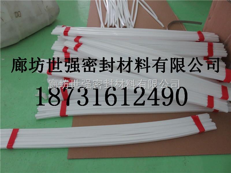 广西塑料王四氟板厂家 南宁 楼梯 四氟板价格 聚 高清图片