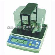 JT-120E橡胶密度检测仪 塑胶密度检测仪