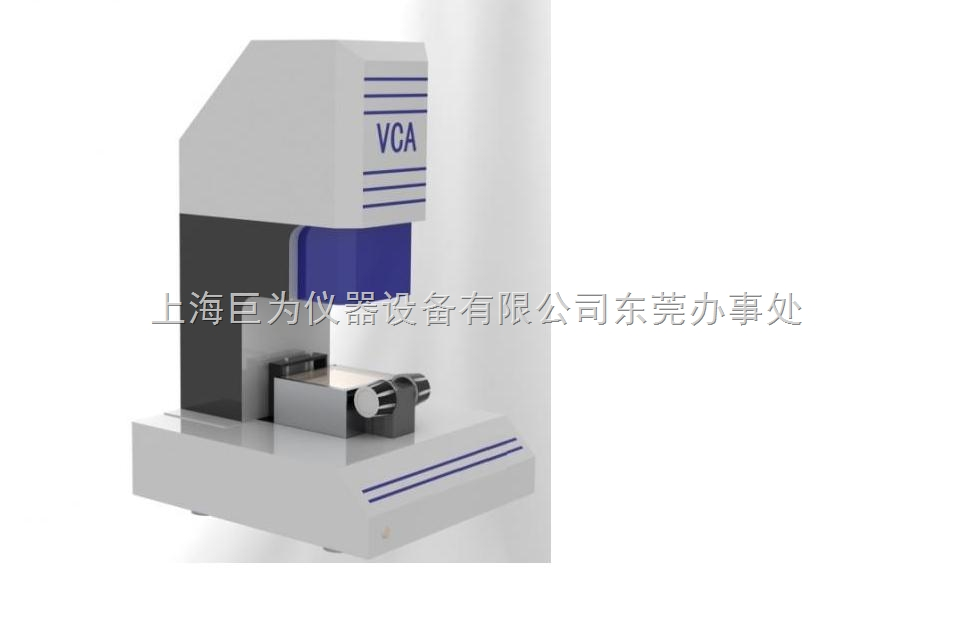 北京橡胶快速测量仪厂家供应