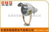 BAT51-400W化工厂照明BAT51-400W防爆投光灯可旋转360度/亚明光源