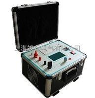 (100A)回路电阻测试仪
