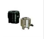BSM-125液压螺栓拉伸器