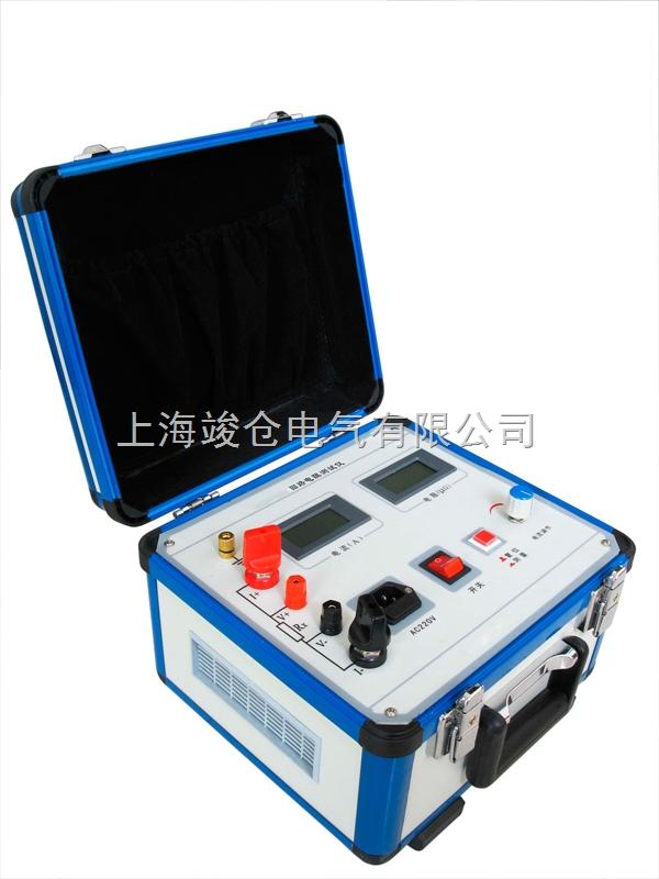 JD开关接触电阻测试仪高精度