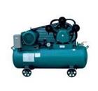 Z1.35/10空气压缩机
