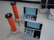 ZGF-120KA/2mA高频高压发生器