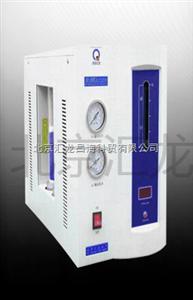 氫氣發生器HGH-300E