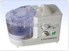 XW-502D型超声雾化器