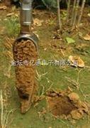 ETC-300B土壤采样器