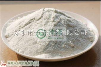 工业级工业焦亚硫酸钠,亚硫酸氢钠价格