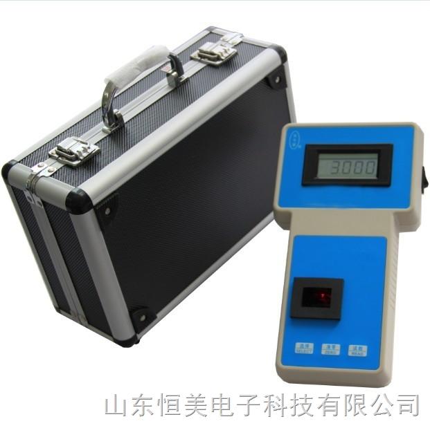四氮检测仪(4项)
