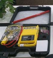 DC30澳大利亞電火花檢測儀/PCWI針孔電火花檢測儀