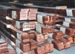 今日紫铜排价格,紫铜排生产厂家,紫铜排价格