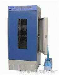QHX-150A人工气候箱