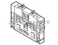 TN43特价FESTO SEU-1/2排气阀,费斯托CPV18-M1H-2X3-OLS-1/4电磁阀