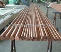 紫铜棒市场研究,紫铜棒的牌号,紫铜棒直径