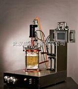 Diachrom 光生物反应器