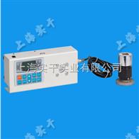 扭矩測試儀帶打印高速沖擊扭矩測試儀