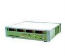 SM-8910C(电能)电动机电参数测试仪