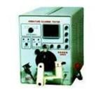 SM-882型 电枢检验仪