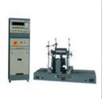 SMW-300电脑动平衡仪