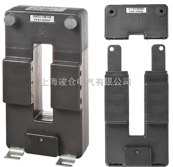 ETCR085K高精度开合式电流传感器