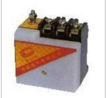 JD71A(B)型 电机缺相过载保护器