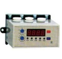 HHD36-D型无源型电动保护器
