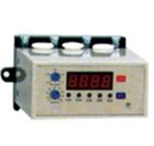 HHD36-F型无源型电动保护器