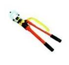 SMK-240D型安全型电缆液压钳