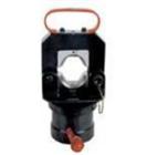 SMF-300CD型分离式电动液压钳