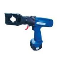 SMHK6022充电式液压电缆钳(进口)