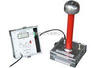 FRC-300KV交直流高压测量仪