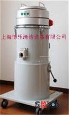 热销款吸鋁屑工业吸尘器