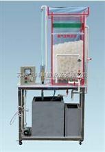 TKPS-335型曝气生物滤池