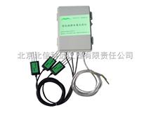 HJ16-YM-01智能多點土壤溫濕度記錄儀 土壤溫濕度分析儀 智能多點提讓溫濕度測量儀