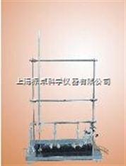 玻璃量器检定装置(容量法)