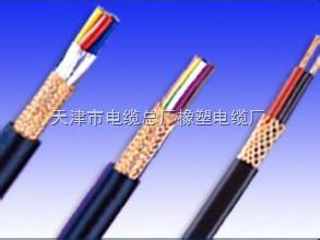 NH-DJVPVR电缆型号-DJVVP电缆 DJVVP屏蔽电缆
