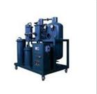 SMA-200润滑油专用滤油机