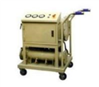 TYB-A-30燃油、轻质润滑油专用滤油机