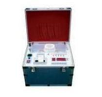 SMDD-80型 电脑控制全自动试油器