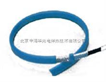 北京管道電伴熱保溫價格
