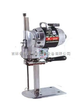 手持式海绵切割机-吉林省峰远精密电子设备有限公司