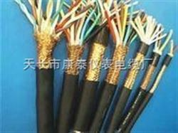 JKVPVP计算机电缆