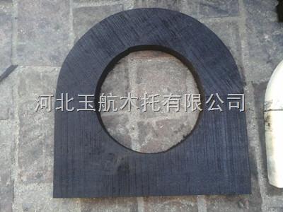 隔热防腐保温垫木