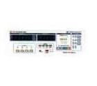 YD2775C电感测量仪
