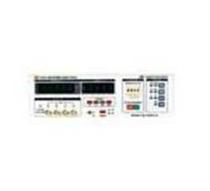 YD2616电容测量仪